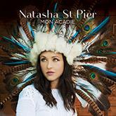 Natasha St-Pier